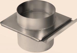 Запорная арматура для трубопроводов