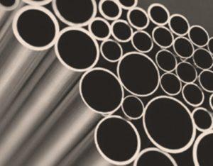Выбор диаметра водопроводной трубы