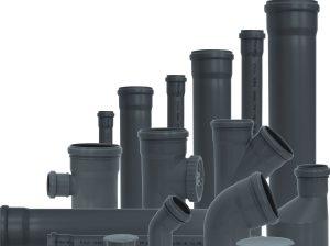 материалы для установки насоса
