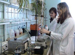 микробиологический расширенный анализ воды