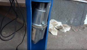 Причины и способы устранения застрявшего насоса в скважине